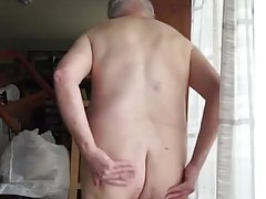 Masturbation and Cum