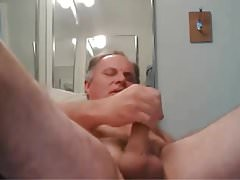 loud dad cumming