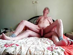Turkish Daddy - Part 5
