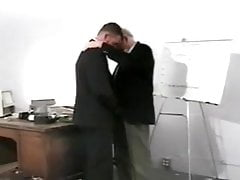 Old mature men fucking woth a young boy